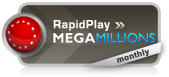 Megamillions-monthly