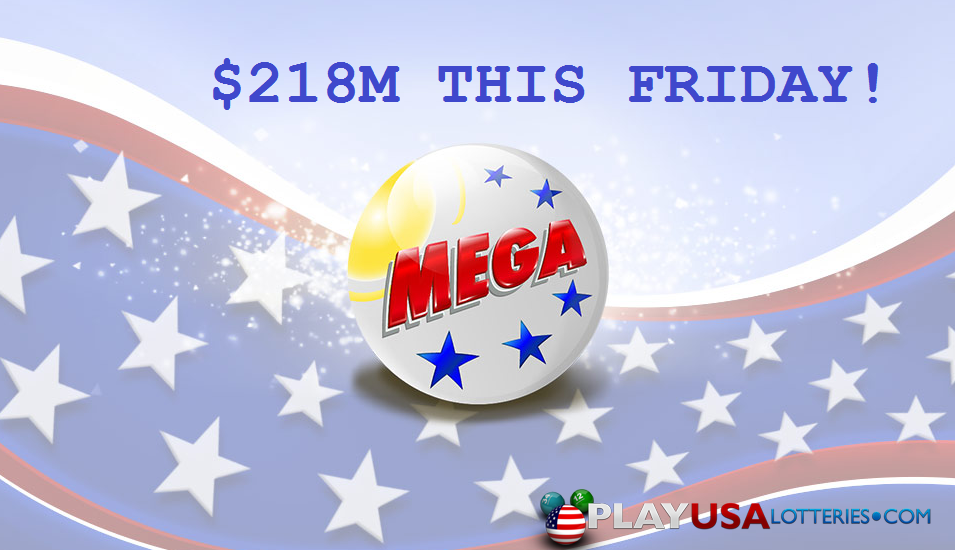 Best Mega Millions Lotto Numbers To Play In This