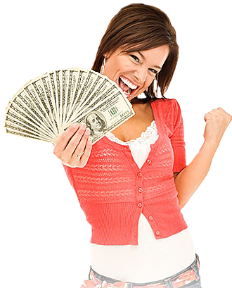 Who Wants to be a Millionaire The Online Game  PokerNews