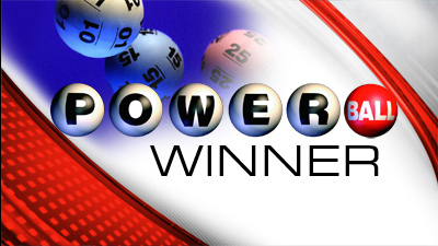 What are my lucky numbers for the powerball drawing broadcast