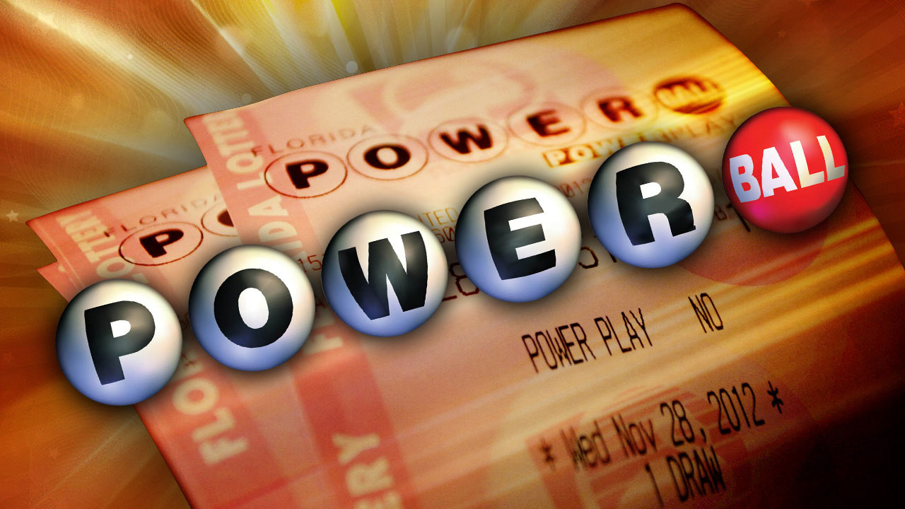 usa mega millions and powerball